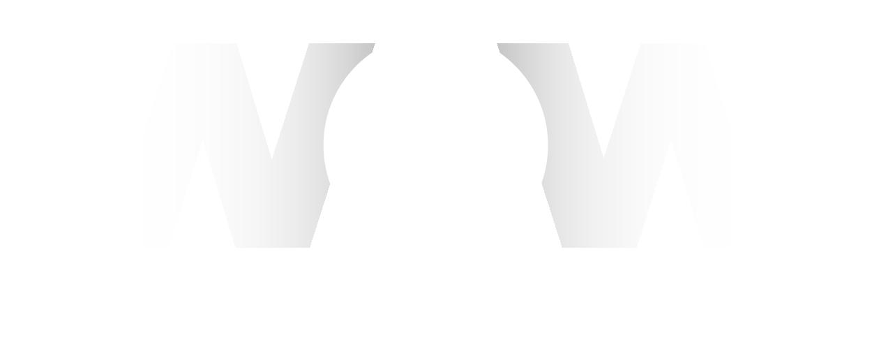 window cleaner near me